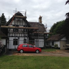Scaffolding-for-Aylesford-Thatch-Roof.jpg