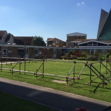 Scaffolding-for-Canterbury-University-Banners-0.jpg