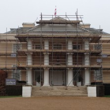Scaffolding-for-Mansion3.jpg
