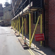Scaffolding-for-Pound-Lane-Canterbury-2.jpg
