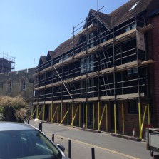 Scaffolding-for-Pound-Lane-Canterbury.jpg