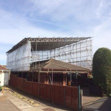 Scaffolding-for-Temporary-roof-2.jpg